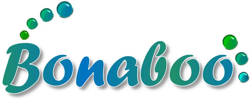 Bonaboo.de-Logo