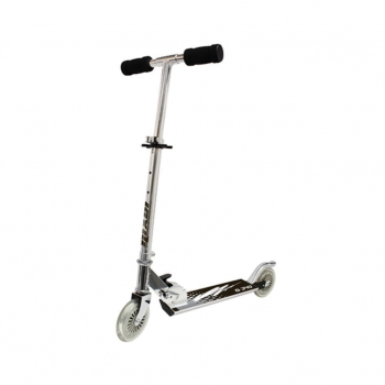 Nixor Kinder Kick Scooter 53x78cm Tretroller